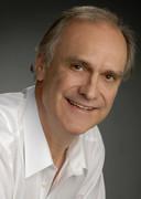 Dr. med. dent. Stephan Sinn